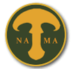 North American Mycological Association